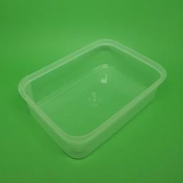 Pote Biodegradável