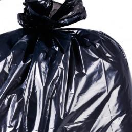 Saco de Lixo Biodegradável