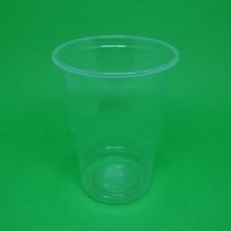 Copos Biodegradáveis