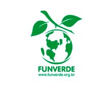Funverde