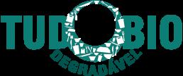 Tudo Biodegradável