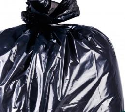 Saco biodegradável para lixo TudoBiodegradável